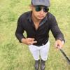 Mix De reggaeton los top Ozuna  /el nene la menasa/ farruko/ anuel aa/jocabo forever nicky jan cheka