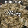 Money [Free Download]