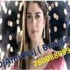 Ek Baar To Radha Bankar Dekho Mere Sawariya ( Hard Full Dholki Mix 2016 ) Dj Amit Raj ( Beniganj )