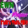 ÉWN & Whogaux - Start That Fire [NCS Release] Nightcore