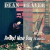Brand New Day - Acoustic Demo