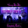 Everybody Rockin (freak it mix)