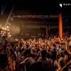 Neverdogs Main Room Closing Set at Music On - Amnesia Ibiza 12 August 2016