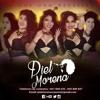 Sera que no me amas  Piel Morena Primicia  2016 -MP3 Portada del disco