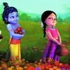 My Mood Sings : Yashomati Maiya Se Bole Nandlala