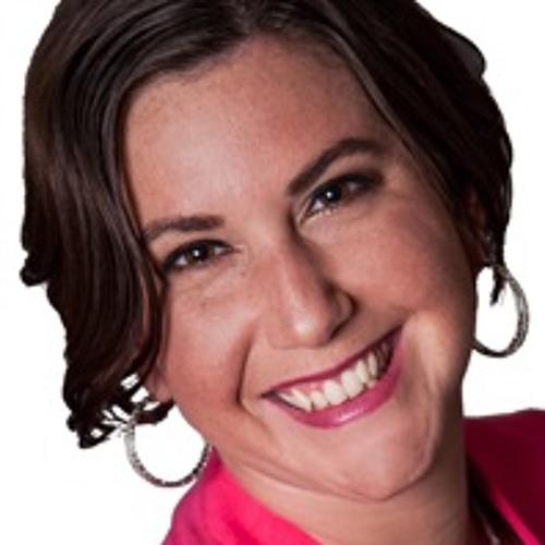 Sales Chalk Talk #204 - Monica Miller