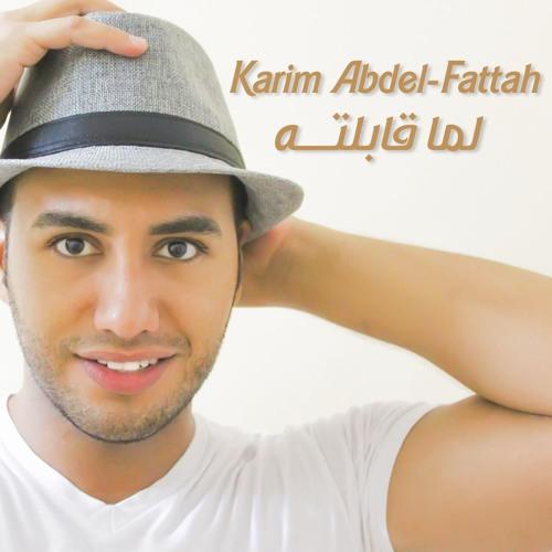 Karim Adel Abdel Fatah