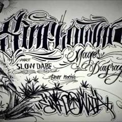 Sinflownia - Magos do Diafragma