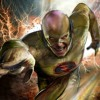 Reverse Flash(Styzmask Remix)