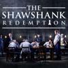 Jack Ellis - Warden Stammas - The Shawshank Redemption