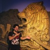 Akcent King of Disco robostep mix by Rayan Webster Pinto