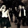 Dance With Fools (Venus Meadow)