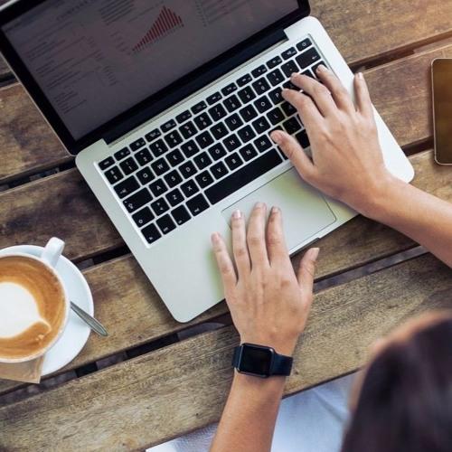 Programowanie webowe - Technologie tworzenia witryn