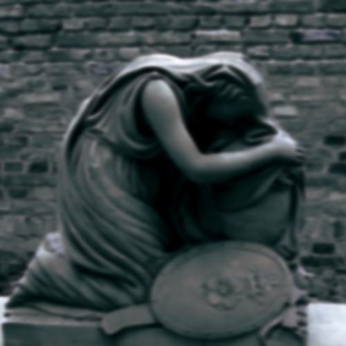 Złe Oko: War's Unwomanly Face
