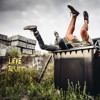 Gettinggold (Dumpsterversion)_PILOOT