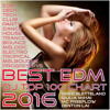 Strut (Top 100 dance 2016 on itunes - EDM Club Party Tech House Version)