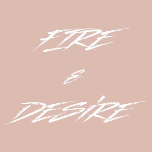 Drake - Fire & Desire (Olivia Escuyos Cover)