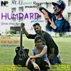 HUMDARD guitar cover