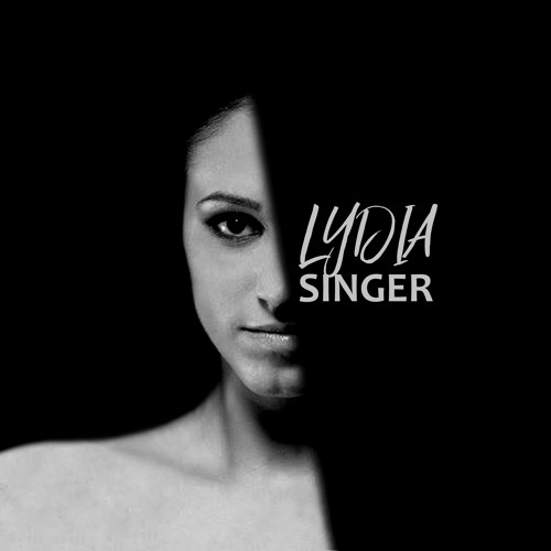 Lydia Singer - More Than Yesterday (Blame DNB Radio Mix)