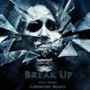 "Dark Piano Eminem/Yelawolf Type Rap Instrumental Beat ""Break Up""(With Hook) (Prod. by Country Beats)"