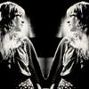 Fleetwood Mac - World Turning (Ray Mang Edit)
