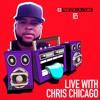 Rapzilla.com Live with Chris Chicago - Ep. 33 ft. GS