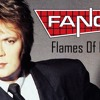 Flames Of Love - Fancy By Christian Production