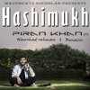 Hashimukh - Piran Khan ft. Nawshad Rahman & Benazir