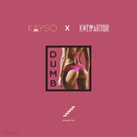 KaySo X Kwesi Arthur - Dumb (Prod. KaySo)