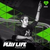 Play Life Podcast - Episode 012 With DJ NYK & SICK INDIVIDUALS