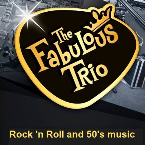 the fabulous trio