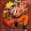 Naruto OST I - 01 ROCKS