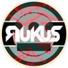 50 Cent X Dj Rukus - Hustla PartyBreak (Dirty)[www.DJ-POOL.net]