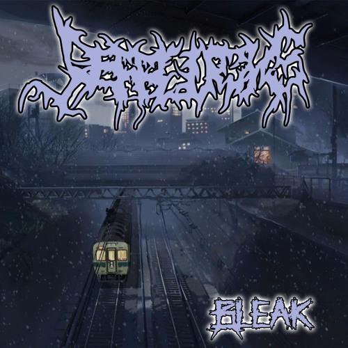 Jefflocks - Bleak