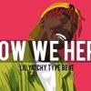 Lil Yachty Type Beat - Now We Here (HeWaii Beatz X Malik Beatz)