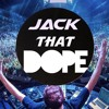 Maxime Carrez x DJ DnG - Dance(The Human Bass Remix)
