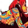 Funk Im Kickin' - Imagine This (MoOn DuSt ReMiX)