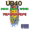 UB40 - Red Red Wine ( Tabla Ragga )