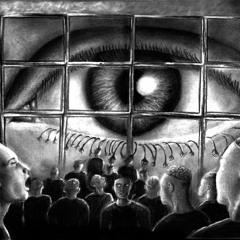 Invasion & Gezer - Mind Control