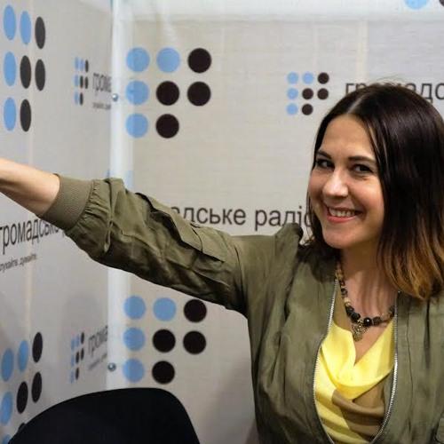 В «Території А» була «корупція»: україномовні кліпи ставили без черги, — Рудницька