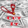 Yung D.i. x O.T. Genasis - Cut It (Freestyle)