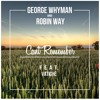 George Whyman & Robin Way - Can't Remember (feat. Vatiché)