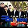 Grupo Brindis Mix (Santos Ordonez Hernandez)