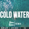 Cold Water (Steve Reece Remix) [BUY=FREE DOWNLOAD]