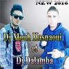 0. Dj Mouh Hasnaoui Contre 3la Way Way.mp3