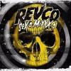 Revolting Cocks: 'Abundant Redundancy' (Metalmorphosis MGT remix)