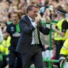 Brendan Rodgers Post Match Press Conference 10th September 2016