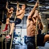Crossfit Time Rock Motivation Songs For Hard WOD