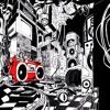 KJSS - Big Bang (HOTWAXXX's High Caff Riff Raff Remix) [OUT NOW]