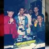== MC'S - DENNY & GW - JÁ PODE VIM, JÁ PODE VIM (( DJ'$ NEGUIM, FILIPE VIEIRA & DJ PAIZÃO )) #FOODAA